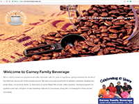 carney_family_beverage_tn